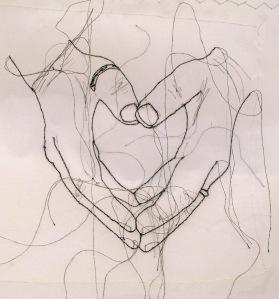 susibancroftheart-hands2-sb