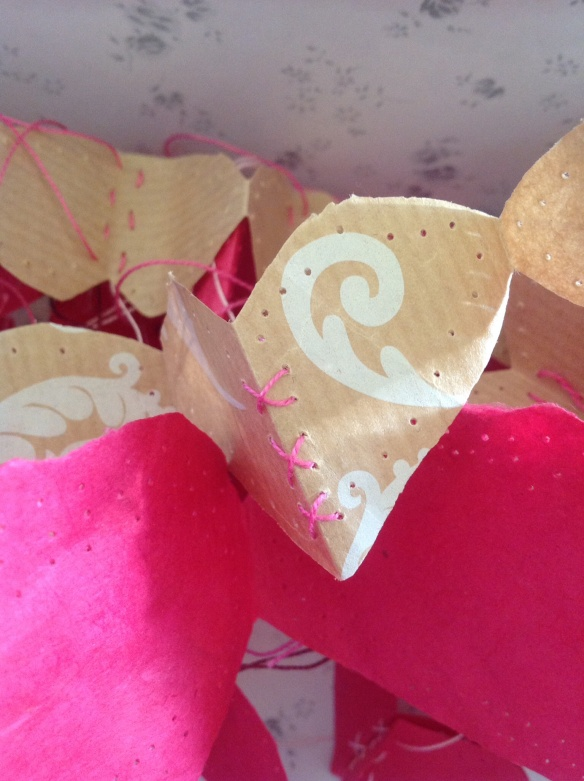susibancroft hearts 4