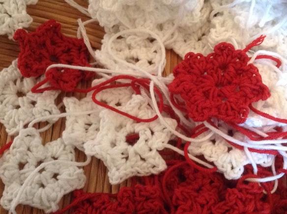 Susibancroft crochet snowflakes4