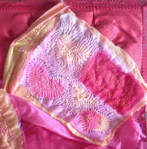 susi bancroft kantha stitches 1