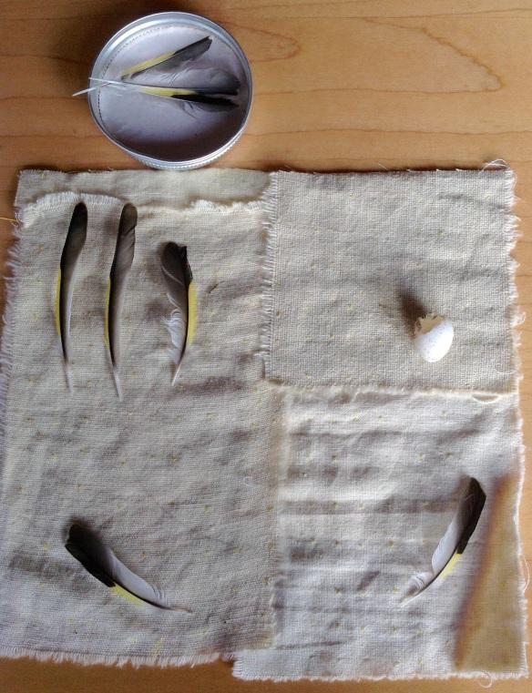 kantha study susi bancroft2